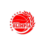 Olimpia Grodno