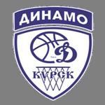 ZHBK Dynamo Kursk