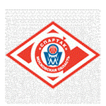 Spartak MO Noginsk