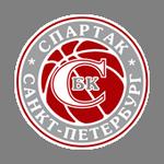 BK Spartak Saint Petersburg