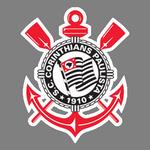 Corinthians Basquete