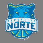 Deportivo Norte
