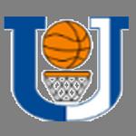 Universitet Yugra