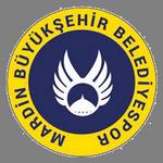 Mardin BŞB
