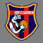 Virtus Cassino