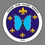 Bossan Spor Kulübü