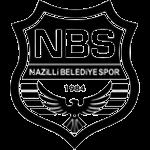 Nazilli