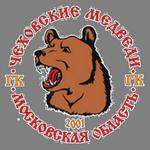 St. Petersburg University Black Bears