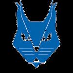 Estonia U18