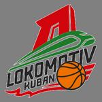 Lokomotiv Kuban II