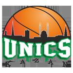 UNICS Kasan
