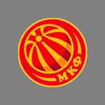 FYR Macedonia U20