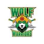 Zhuhai Wolf Warriors