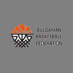 Bulgaria U20