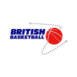 Great Britain U20