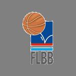 Luxembourg U20