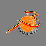 Belgium U20