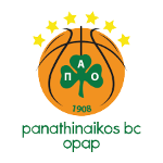 Panathinaikos BC Superfoods