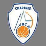 UB Chartres Métropole