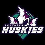 Southern Huskies