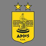 Aris Thessaloniki B.C