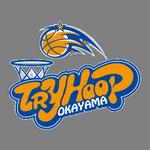 Tryhoop Okayama