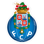FC Porto/Dragon Force