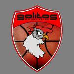 Galitos