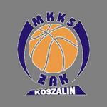 Żak Koszalin