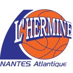 Hermine Nantes Basket