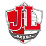 JL Bourg Basket