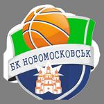 BC Novomoskovsk