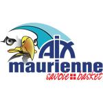Aix Maurienne Savoie Basket