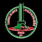 Karsiyaka Belediyespor