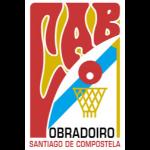 Monbus Obradoiro CAB