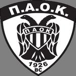 PAOK Thessaloniki BC