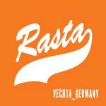 SC Vechta