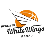 White Wings Hanau