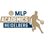 MLP Academics USC Heidelberg