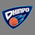 BK Dnipro Dnepropetrovsk