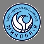 MBK Mykolaev