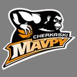Cherkaski Mavpi
