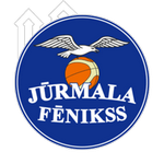 Jūrmala/Fēnikss