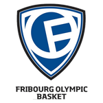 Fribourg Olympic Basket
