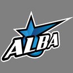 Alba Fehérvár