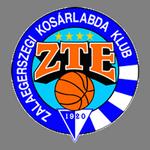 Zalakerámia Zalaegerszegi TE KK