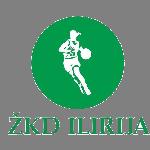 ŽKD Akson Ilirija