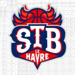 Saint Thomas Basket Le Havre