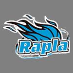 Rapla KK