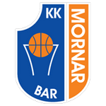 KK Mornar Bar